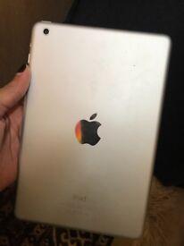 Apple iPad mini 1, 16 GB wifi