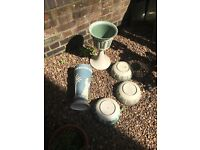 Dialene Better-Maid plant pot holders