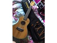 Bambookelele for Sale
