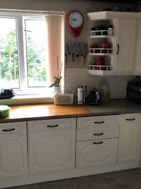 Kitchen for Sale (Excellent Condition)