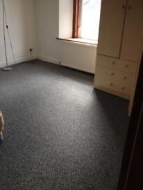 2 Bedroom Coty centre flat for rent