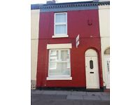 NO DEPOSIT REQUIRED...... well presented newly refurbished two bedroom property on Anglesea Road,
