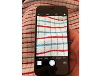 iPhone 5 64gb immaculate screen