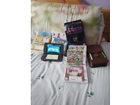 Limted edtion majoras mask new 3ds