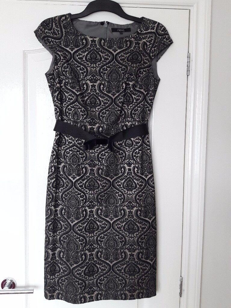 Dress by Next
