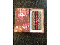 iPhone case (iPhone X / 10 Gucci )
