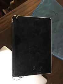 Broken MacBook Pro 15' screen