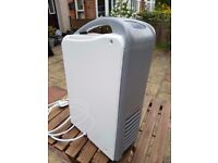 Challenge dehumidifier mdn-12dmn3 12L/day in very good condition