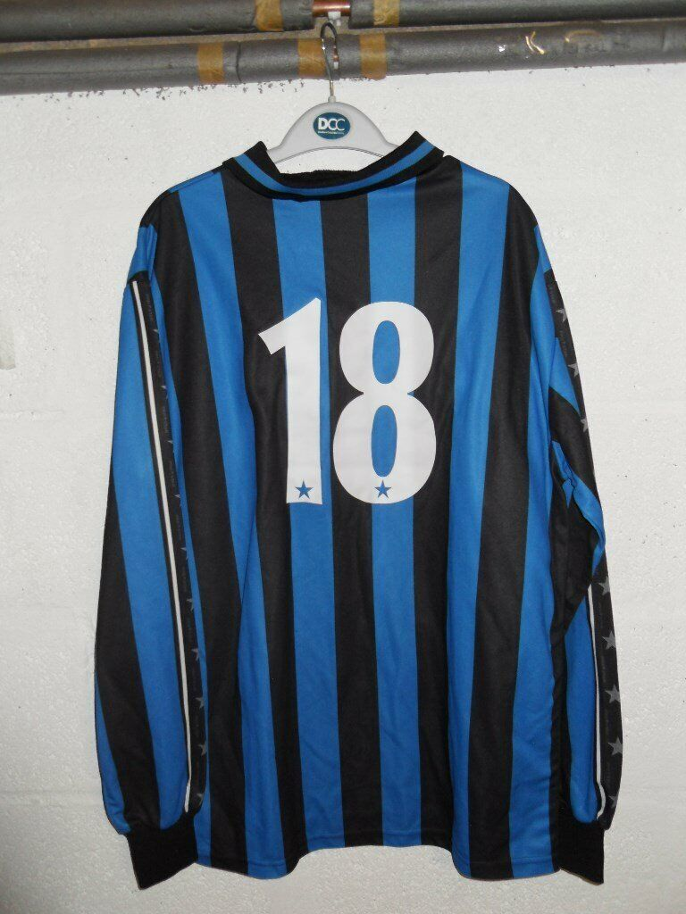 883af3c7a07 Prostar Football Shirts   in Caldicot, Monmouthshire   Gumtree