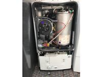 Worcester boiler breaking parts for parts