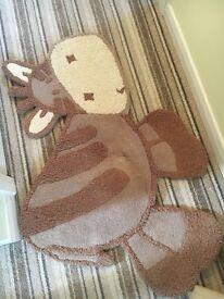 Mamas and papas rug