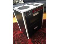 Brio play kitchen stove