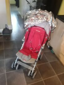 Buggy fo sale