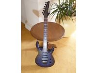 Washburn KC-70V Stratocaster Electric Guitar