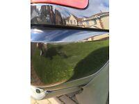 BMW X5 - 3L Diesel
