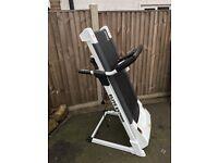 Everlast EV7000 Treadmill