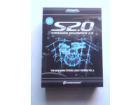 Toontrack Superior Drummer Virtual Instrument for sale