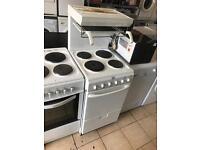 Creeda electric cooker