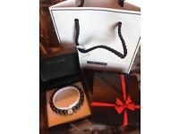 Warren James bracelet