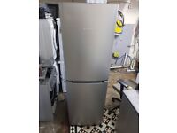 Family Size Large Hotpoint Fridge Freezer With Free Delivery