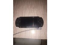 PSP in perfect condition