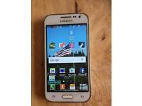 Samsung galaxy core prime mobile