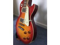 Epiphone Les Paul Model Electric Guitar