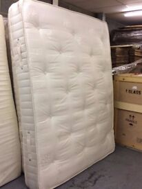 Free Used Mattress to go ASAP