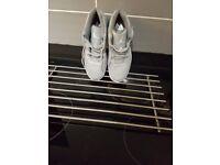Nike Air Jordan trainers