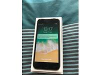 iPhone 6 Vodafone / lebara 16gb ( excellent condition)