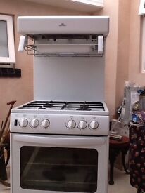 Cooker for sale £75 or nearest offer