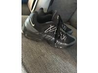 Men's air max 95 size 8