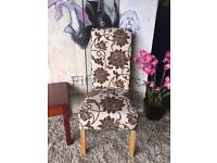 Bedroom chair Spare Chair Dining Chair Occasional Chair