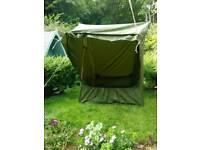 Caranex car tent