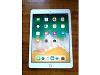 Apple Ipad Air 2 , 32GB WIfI - Excellent Condition