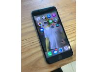 iPhone 6s Plus 64GB 02