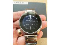 Vector Luna Smart Watch