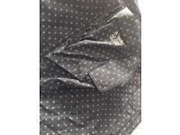 Men's xxl pjs pj pyjamas brand new no tags bought wrong size nightwear loungers