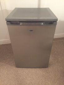 Washing Machine and Fridge For Sale