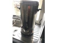 Swan 10 Litre Electric Catering Kettle
