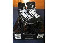 Rookie Raider Hockey Roller Skates - UK5 - Brand New In Box