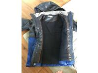 Selection of boys age 10 clothing