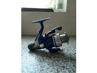 Fishing reel never been used for sale