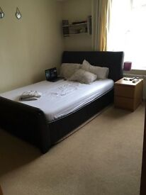 Beautiful studio flat in Finchley available now