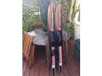 WaterSkis for Sale