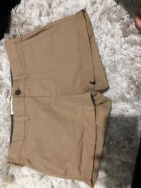 Jack Wills Shorts - Worn Once
