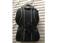 Hama Camera Backpack Bag - £40
