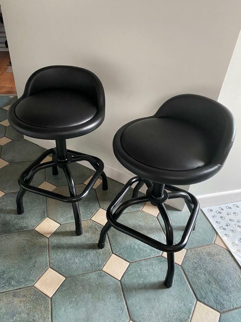 9 x kitchen chair £9  in Knowle, Bristol  Gumtree