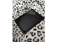 iPad2 16GB Wifi (Perfect Condition)