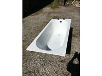 Excellent quality bathroom fixtures and fittings